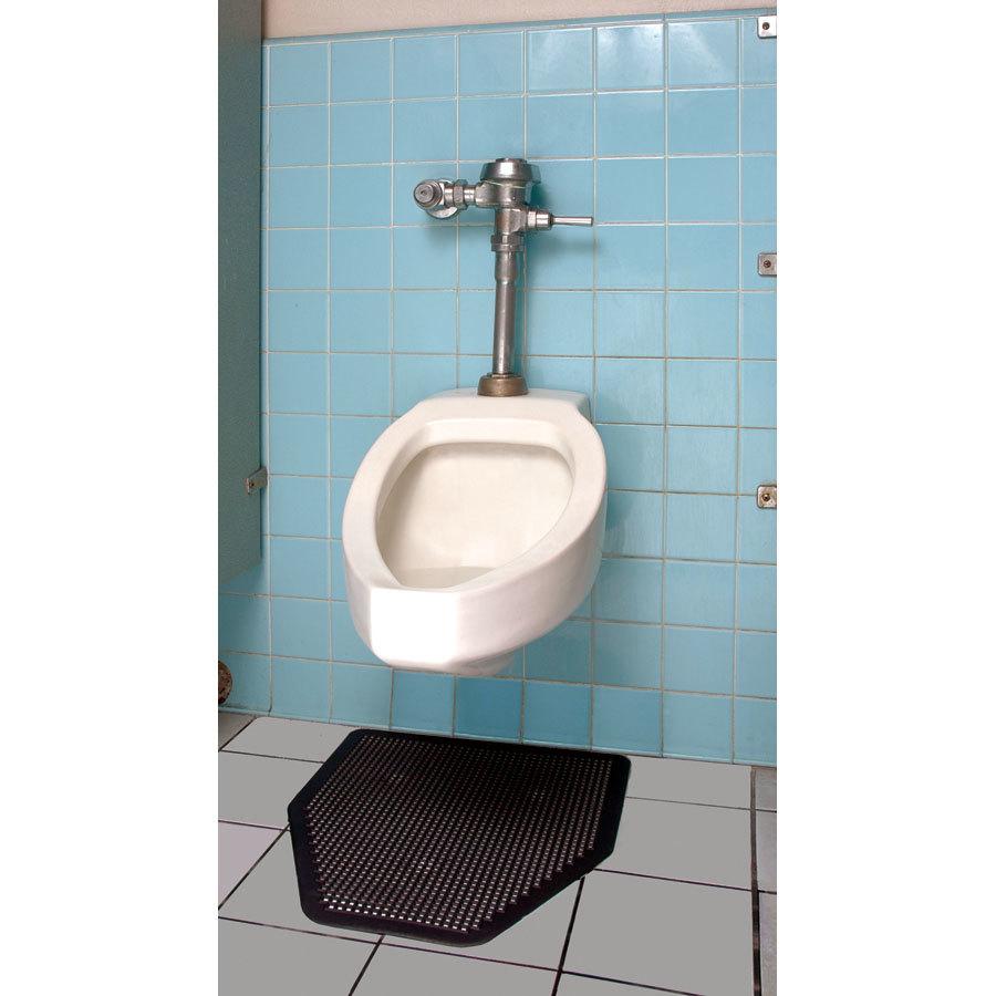 Continental 167 2 Disposable Urinal Mat 6 Case