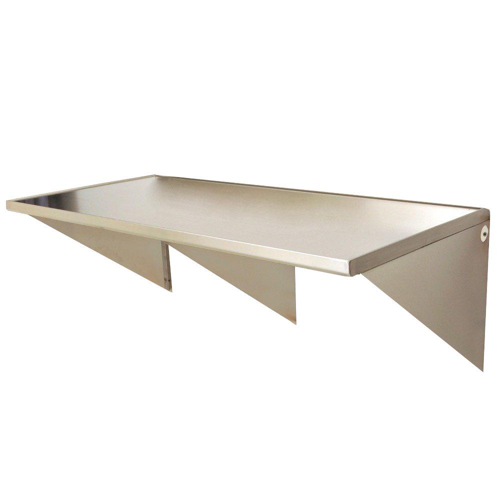 Steel Table : Eagle Group WT3060SEM 30