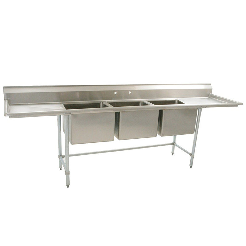 28-3-18-three-28-x-20-bowl-stainless-steel-fabricated-compartment-sink ...