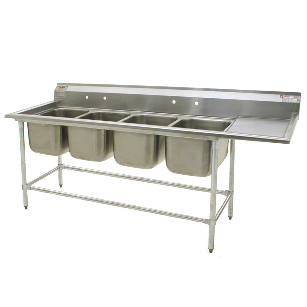 Stainless Steel Mop Sink Commercial : ... 28