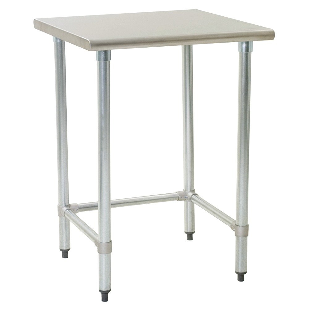 Stainless Steel Table : ... T3030GTEB 30