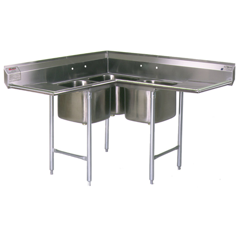 16-3-18-three-16-x-19-bowl-stainless-steel-commercial-compartment-sink ...
