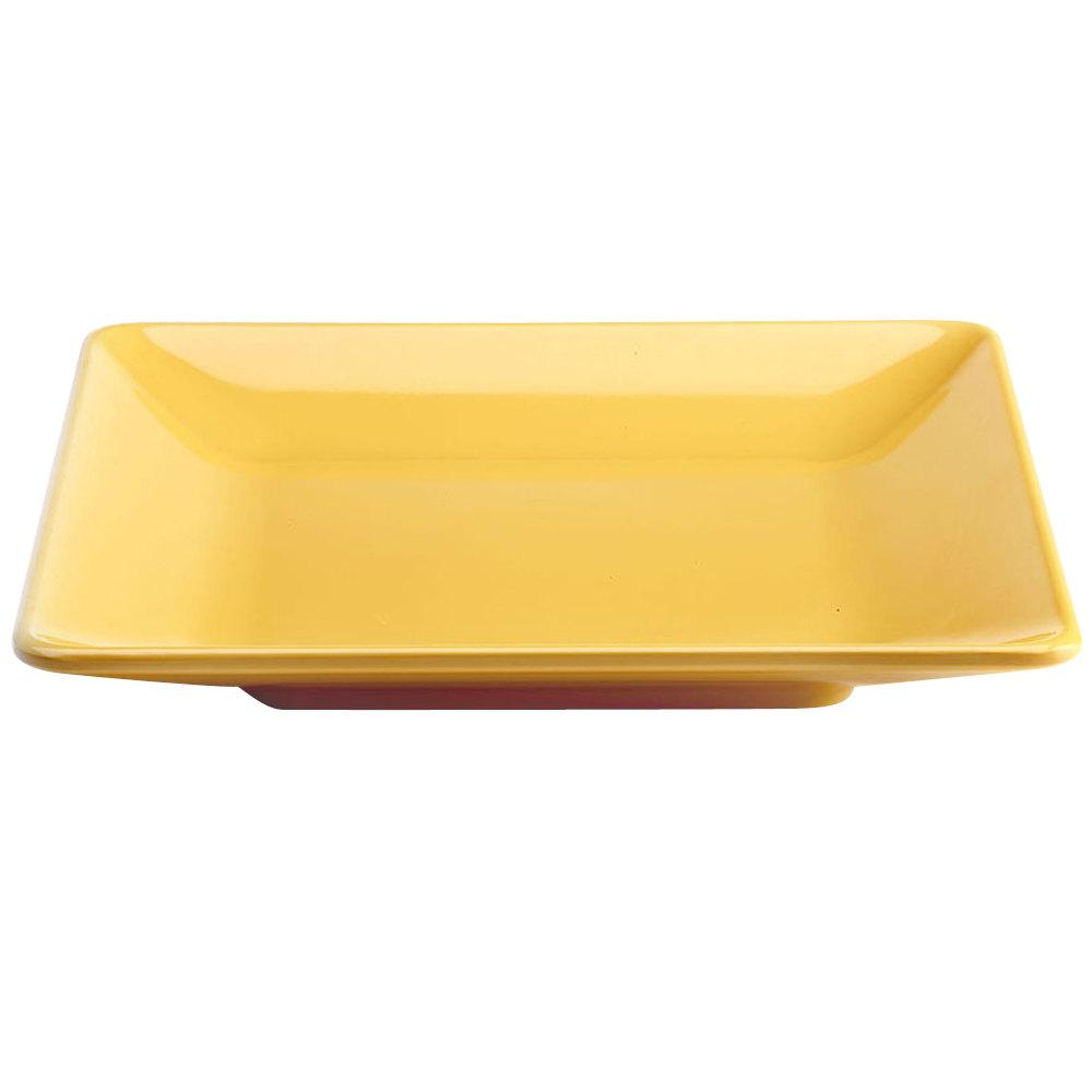 Metal Dish Rack Extend Egouttoir Vaisselle Extensible
