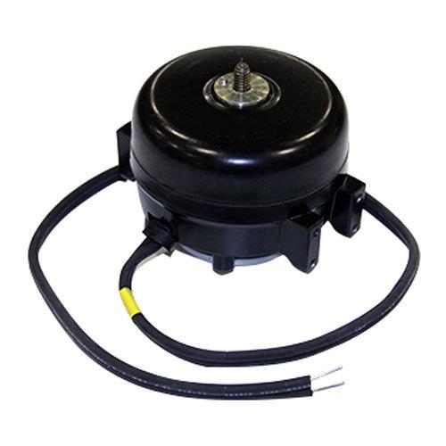 True 800417 Evaporator Fan Motor 115v 2 3w