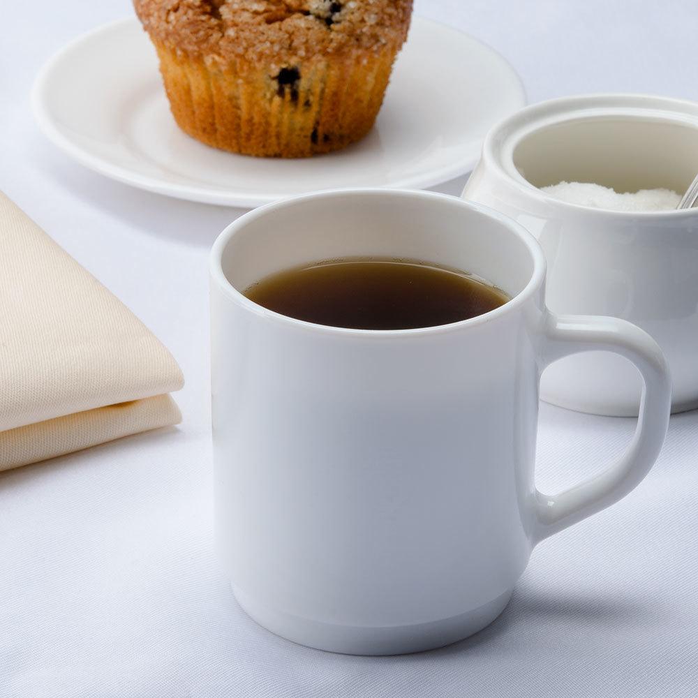 Cafe Mug Images - Reverse Search