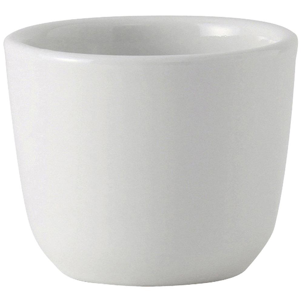 Asian Tea Cup 121