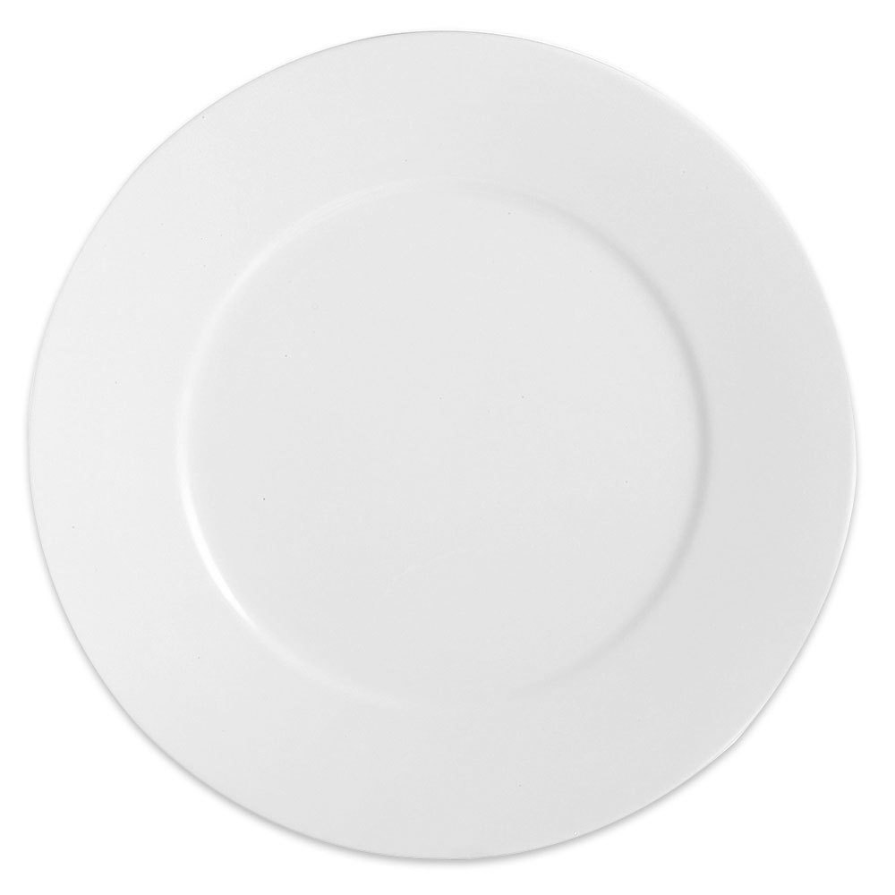 "Cardinal S0106 Chef & Sommelier Embassy White 6 1/4"" Bread and Butter Plate - 24 / Case"