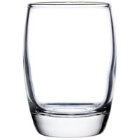 Arcoroc N5834 Salto 2 oz. Cordial Glass by Arc Cardinal - 48/Case