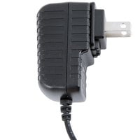 Edlund PS5006 12V Replacement AC Adapter for ERS, WRD and EPZ Series Scales