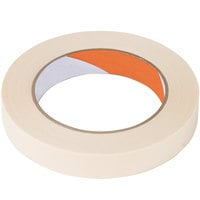 Shurtape General Purpose Masking Tape Roll 3/4 inch x 60 Yards