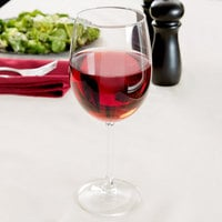 Arcoroc H0655 Rutherford 19 oz. Tall Wine Glass by Arc Cardinal - 24/Case