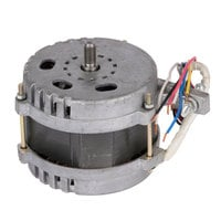 Avantco SL309MTR Replacement Motor for SL309 and SL310