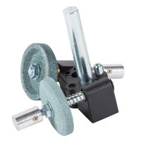 Avantco SL309SA Replacement Sharpener Assembly for SL309