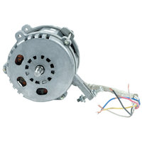Avantco SL312MTR Replacement Motor for SL312