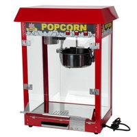 kernel king popcorn machine