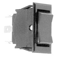 All Points 42-1029 On/Off/On Rocker Switch - 20A/250V