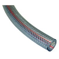 All Points 32-1427 1/2 inch ID Nylon Braided Water Hose