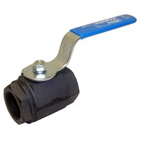 All Points 56-1247 1 1/4 inch FPT Grease Drain Valve