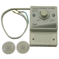All Points 46-1402 Universal Cold Controller for Refrigerators or Freezers