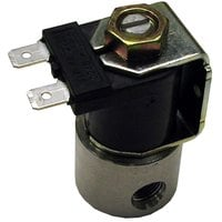 All Points 58-1111 Solenoid Valve; 1/8 inch FPT; 24V