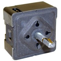 All Points 42-1058 Infinite Heat Control Switch - 15A/240V
