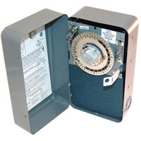 All Points 42-1442 Universal Defrost Control / Timer - 120V