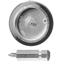 All Points 51-1172 1/2 inch Repair Kit for Type GP400 Water Solenoid Valves