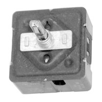 All Points 42-1148 Infinite Control Switch - 15A/120V