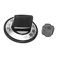 All Points 22-1125 2 inch Dial Kit (Off, 100-450)