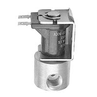 All Points 58-1019 Water Solenoid Valve; 1/4 inch; 120V