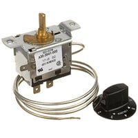 All Points 46-1313 Cooler Temperature Controller - 25 to 50 Degrees Fahrenheit