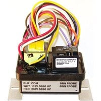 All Points 44-1368 Stratford Control Assembly - 115V/230V