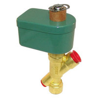 All Points 58-1047 Steam Solenoid Valve; 1/2 inch FPT; 24V