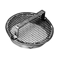 All Points 26-1945 Small Pump Intake Strainer