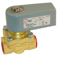 All Points 58-1147 Water Solenoid Valve; 3/4 inch; 120V