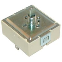 All Points 42-1174 Infinite Control Switch - 13A/120V