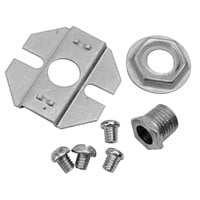 All Points 26-1354 Infinite Switch Palnut Mounting Adapter Kit