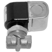 All Points 58-1037 Water Solenoid Valve; 1/4 inch FPT; 110/120V