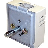 All Points 42-1371 Infinite Control Switch - 13A/240V