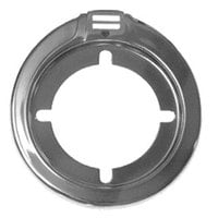 All Points 26-4088 Bezel for D1 / D18 Robertshaw 4 Pole Electric Thermostat