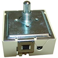 All Points 42-1175 Infinite Control Switch - 13A/240V