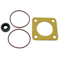 All Points 32-1497 Motor Pump Kit