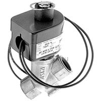All Points 58-1020 Steam Solenoid Valve; 3/4 inch FPT; 110/120V