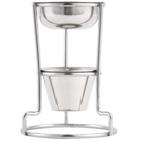 Vollrath 46771 Butter Melter with 3 oz. Cup