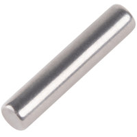 True 832103 Door Hinge Pin - 5/8 inch x 1/8 inch