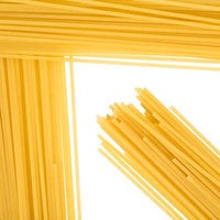 Regal 1 lb. Spaghetti Pasta   - 20/Case
