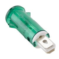 Avantco COWLIGHT Replacement Green Working Light