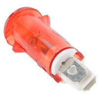 Avantco COPLIGHT Replacement Red Power Light