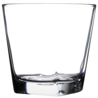 Arcoroc E1514 Prysm 12.5 oz. Double Rocks / Old Fashioned Glass by Arc Cardinal - 12/Pack