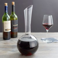 Chef & Sommelier D2138 43.84 oz. Explore Decanter by Arc Cardinal - 2/Case